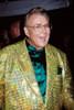 Rod Roddy At The Daytime Emmy Awards, 5182001, Nyc, By Cj Contino. Celebrity - Item # VAREVCPSDROROCJ005
