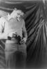 Marlon Brando History - Item # VAREVCSBDMABREC001