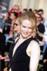 Nicole Kidman At 8Th Annual Sag Awards, La, Ca 3102002, By Robert Hepler Celebrity - Item # VAREVCPSDNIKIHR004