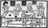 Puritan Family Meal History - Item # VAREVCH4DPUFAEC001
