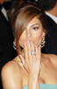 Eva Mendes At Departures For Annual Opening Night Gala Of Superheroes Fashion And Fantasy, Metropolitan Museum Of Art Costume Institute, New York, Ny, May 05, 2008. Photo By Desiree NavarroEverett - Item # VAREVC0805MYCNZ037
