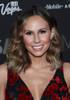 Keltie Knight At Arrivals For The 2016 Miss Usa Red Carpet - Part 1, T-Mobile Arena, Las Vegas, Nv June 5, 2016. Photo By James AtoaEverett Collection Celebrity - Item # VAREVC1605E05JO008