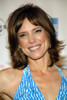 Hannah Storm At Arrivals For Opening Night Of The Tribeca Film Festival Baby Mama Premiere, Cleaview Cinema'S Ziegfeld Theatre, New York, Ny, April 23, 2008. Photo By George TaylorEverett Collection Celebrity - Item # VAREVC0823APHUG002