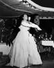Josephine Baker History - Item # VAREVCPBDJOBACS009
