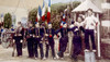 World War I History - Item # VAREVCH4DWOWAEC216