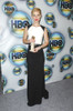 Claire Danes At Arrivals For Hbo Golden Globes Awards After-Party, Circa 55 Restaurant At The Beverly Hilton, Los Angeles, Ca January 15, 2012. Photo By Elizabeth GoodenoughEverett Collection Celebrity ( x - Item # VAREVC1215J02UH003