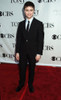 Daniel Radcliffe At Arrivals For Arrivals - American Theatre Wing'S 2008 Tony Awards, Radio City Music Hall, New York, Ny, June 15, 2008. Photo By Rob RichEverett Collection Celebrity - Item # VAREVC0815JNAOH075