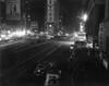 Times Square History - Item # VAREVCHBDTISQCS005