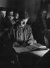 Work Projects Administration Adult Education Class History - Item # VAREVCHISL035EC666