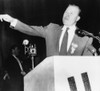 Walter Reuther History - Item # VAREVCCSUB001CS702