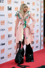 Lady Gaga At Arrivals For Five Foot Two Premiere At Toronto International Film Festival 2017, Visa Screening Room At The Princess Of Wales Theatre, Toronto, On September 8, 2017. Photo By JaEverett Collection Celebrity - Item # VAREVC1708S05JO037