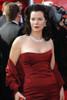 Marcia Gay Harden At Academy Awards, 3252001, By Robert Hepler Celebrity - Item # VAREVCPSDMAHAHR003