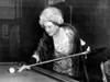 Queen Mother History - Item # VAREVCPBDQUMOCS010