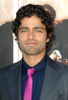 Adrian Grenier At Arrivals For Season Six Premiere Of Hbo'S Entourage, Paramount Theatre, Los Angeles, Ca July 9, 2009. Photo By Dee CerconeEverett Collection Celebrity - Item # VAREVC0909JLDDX030