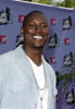 Tyrese Gibson At Arrivals For 2007 Mtv Movie Awards - Arrivals, Gibson Amphitheatre At Universal Studios, Universal City, Ca, June 03, 2007. Photo By Michael GermanaEverett Collection Celebrity - Item # VAREVC0703JNAGM017
