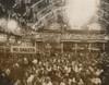 Republican Convention In Chicago History - Item # VAREVCHISL017EC300