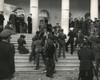 Joseph Stalin History - Item # VAREVCHISL035EC226