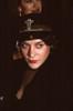Chloe Sevigny At Premiere Of Hannibal, Ny 2501, By Cj Contino Celebrity - Item # VAREVCPSDCHSECJ003