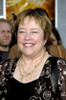 Kathy Bates At Arrivals For The Greatest Game Ever Played Premiere, The El Capitan Theater, Los Angeles, Ca, September 25, 2005. Photo By Michael GermanaEverett Collection Celebrity - Item # VAREVC0525SPBGM004
