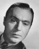 Charles Boyer Portrait - Item # VAREVCPBDCHBOEC027