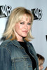 Melanie Griffith At Arrivals For The Wb Network_S 2005 All Star Celebration, The Cabana Club, Los Angeles, Ca, July 22, 2005. Photo By Jody CortesEverett Collection Celebrity - Item # VAREVC0522JLCJC020