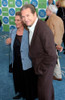 Susan Geston, Jeff Bridges At Arrivals For 20Th Ifp Independent Spirit Awards, Los Angeles, Ca, Saturday, February 26, 2005. Photo By John HayesEverett Collection Celebrity - Item # VAREVC0526FBCJH066