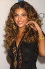 Beyonce Knowles At In-Store Appearance For Beyonce Knowles Releases Solo Album B'Day, J&R Express At Macy'S Herald Square, New York, Ny, September 08, 2006. Photo By Kristin CallahanEverett Collection Celebrity - Item # VAREVC0608SPGKH004