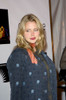 Estella Warren At Arrivals For Walk The Line Motion Picture & Television Fund Benefit, Ampas Samuel Goldwyn Theater, Los Angeles, Ca, November 10, 2005. Photo By Michael GermanaEverett Collection Celebrity - Item # VAREVC0510NVBGM012