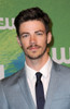 Grant Gustin At Arrivals For The Cw Upfronts 2016, The London Hotel, New York, Ny May 19, 2016. Photo By Kristin CallahanEverett Collection Celebrity - Item # VAREVC1619M02KH060