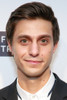 Gideon Glick At Arrivals For The 83Rd Annual Drama League Awards, New York Marriott Marquis, New York, Ny May 19, 2017. Photo By Jason MendezEverett Collection Celebrity - Item # VAREVC1719M06C8052