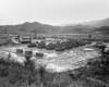 General View Of A Korean War Mash History - Item # VAREVCHISL038EC175