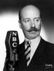 Sir Adrian Boult History - Item # VAREVCHBDADBOCS001