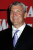 Dale Jarrett At 2001 Nascar Winston Cup Dinner, Ny 11302001, By Cj Contino Celebrity - Item # VAREVCPSDDAJACJ001
