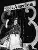 Miss America. Miss America 1964 Donna Axum History - Item # VAREVCPBDDOAXEC001