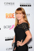 Jane Seymour At Arrivals For Ride Premiere, Arclight Cinemas Hollywood, Los Angeles, Ca April 28, 2015. Photo By Michael GermanaEverett Collection Celebrity - Item # VAREVC1528A07GM046