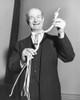 Linus Carl Pauling Was Awarded The Nobel Prize In Chemistry In 1954. In 1962 History - Item # VAREVCHISL039EC561