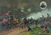 Battle Of Malate History - Item # VAREVCHISL045EC482