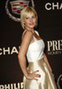 Elisha Cuthbert At Arrivals For 13Th Annual Premiere Women In Hollywood, Beverly Hills Hotel, Beverly Hills, Ca, September 20, 2006. Photo By Michael GermanaEverett Collection Celebrity - Item # VAREVC0620SPEGM017
