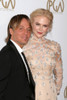 Keith Urban, Nicole Kidman At Arrivals For 28Th Annual Producers Guild Of America Awards - Pgas Arrivals, The Beverly Hilton Hotel, Beverly Hills, Ca January 28, 2017. Photo By Priscilla GrantEverett Collection Celebrity - Item # VAREVC1728J02B5047