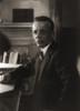 Theodore Roosevelt Jr. History - Item # VAREVCHISL007EC813