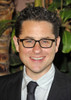J. J. Abrams At Arrivals For Children'S Defense Fund 16Th Annual Beat The Odds Awards, Beverly Hills Hotel, Los Angeles, Ca, October 12, 2006. Photo By Michael GermanaEverett Collection Celebrity - Item # VAREVC0612OCBGM077