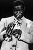 Louis Armstrong History - Item # VAREVCP4DLOAREC001