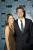 Caroline Fentress, Chris O'Donnell At Arrivals For Hbo Post-Emmy Party, The Plaza At The Pacific Design Center, Los Angeles, Ca, September 18, 2005. Photo By Michael GermanaEverett Collection Celebrity - Item # VAREVC0518SPCGM041