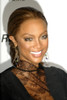 Tyra Banks At Arrivals For Clive Davis Pre-Grammy Party, Beverly Hilton Hotel, Los Angeles, Ca, February 10, 2007. Photo By Tony GonzalezEverett Collection Celebrity - Item # VAREVC0710FBAGO017