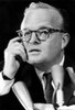 Truman Capote As He Appeared Before The Senate Judiciary Subcommitte History - Item # VAREVCPBDTRCACS001