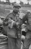 Robert Capa History - Item # VAREVCHISL037EC687