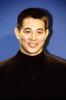 Jet Li At The Naacp Image Awards, March, 2000 Celebrity - Item # VAREVCPSDJELIHR001