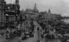 Shanghai History - Item # VAREVCHISL036EC030
