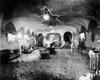 Loew'S And United Artists Ohio Theatre History - Item # VAREVCHCDLCGAEC297