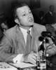 Edward Dmytryk History - Item # VAREVCHISL013EC092